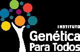 Instituto Genética Para Todos